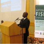 National FISP Symposium: Impact and what next?