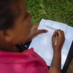 Exploring a changing employment landscape:  Implications for Malawi's youth