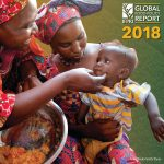 Global Food Policy Report 2018 Launches